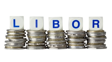 LIBOR Transition Bootcamp