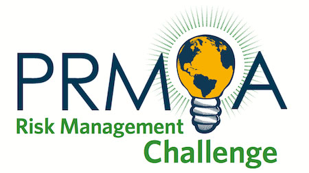 2019 PRMIA Risk Management Challenge