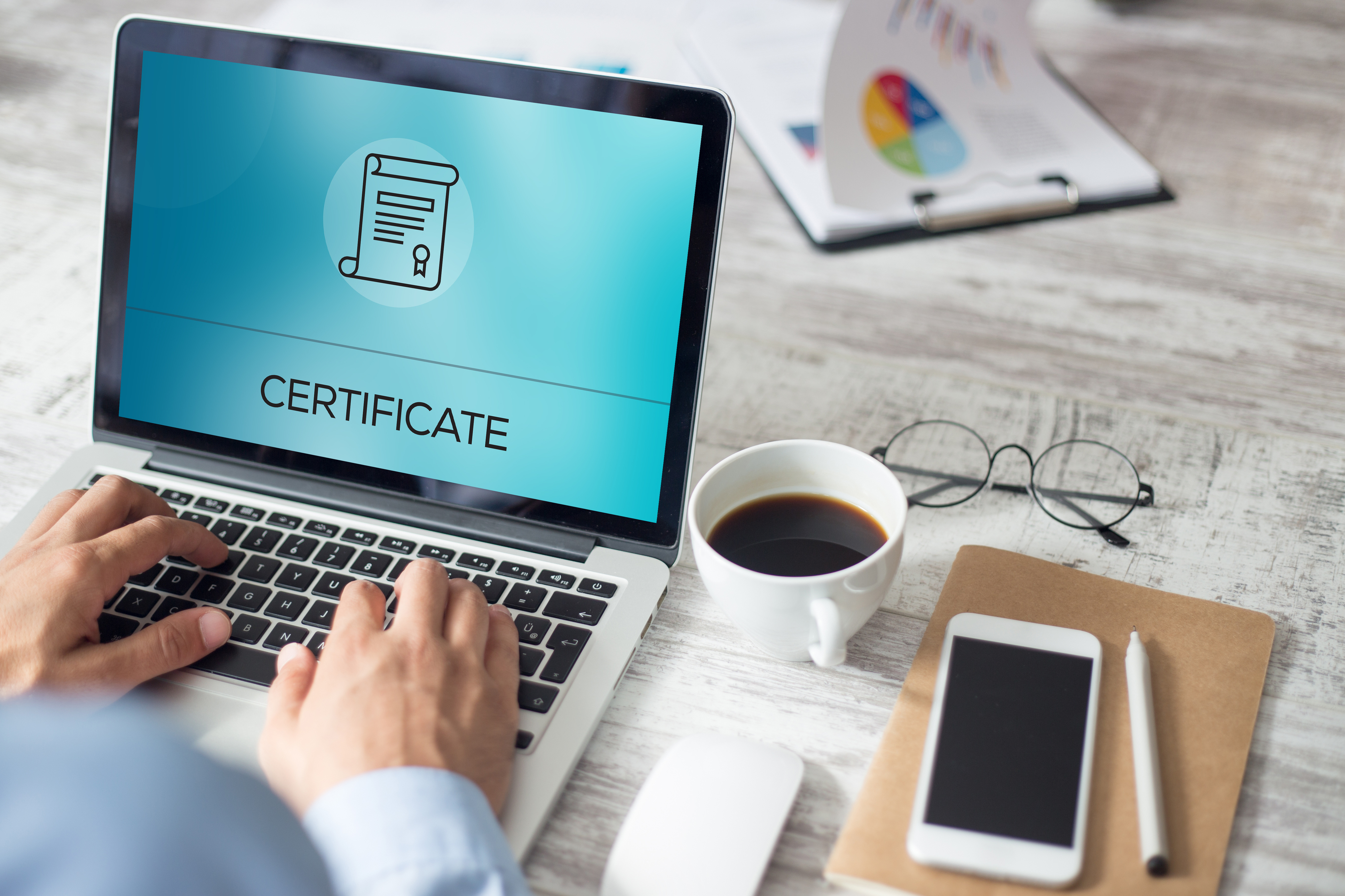 Associate PRM Certificate Virtual Training