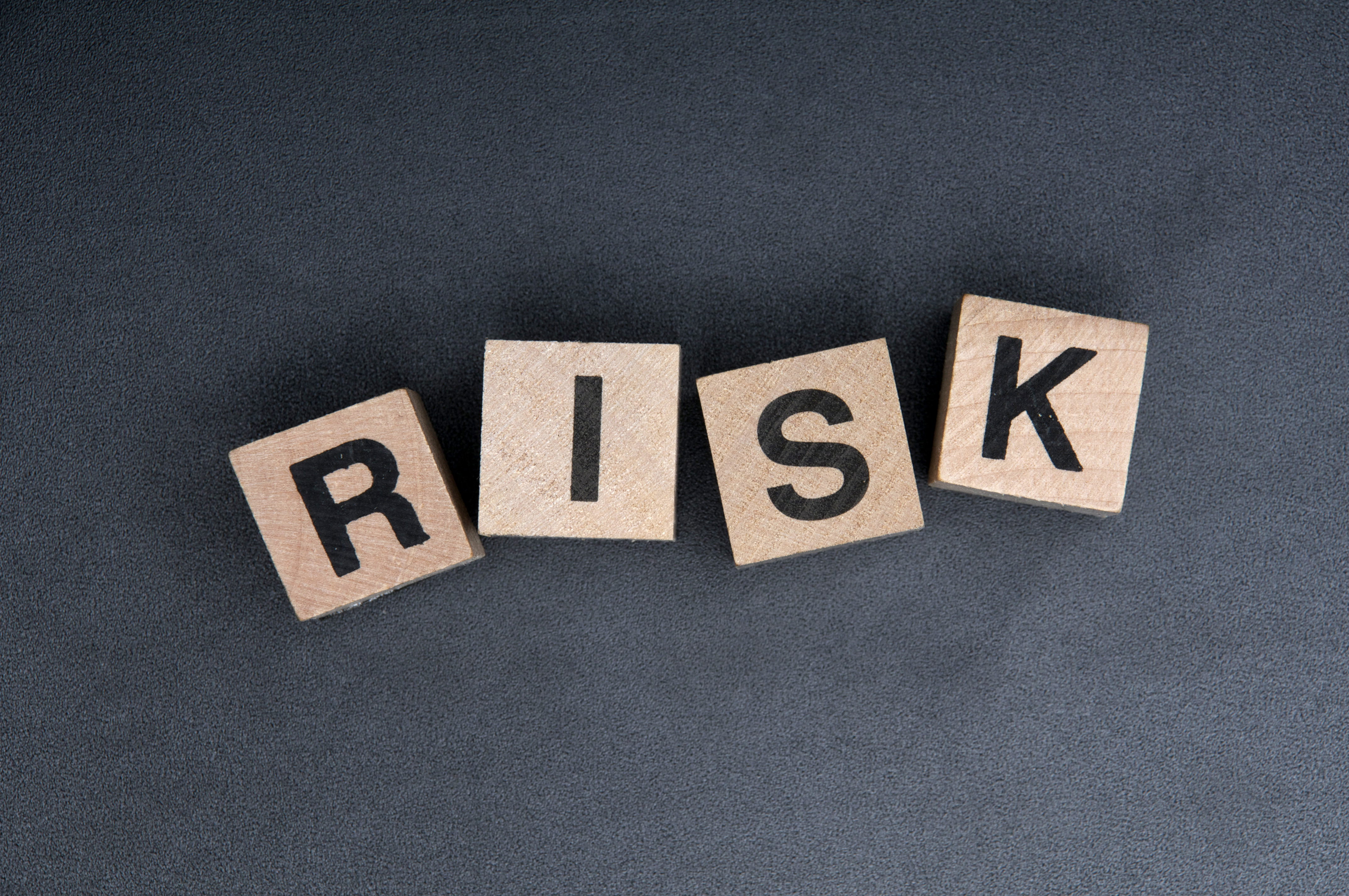 Fundamentals of Financial Risk Management